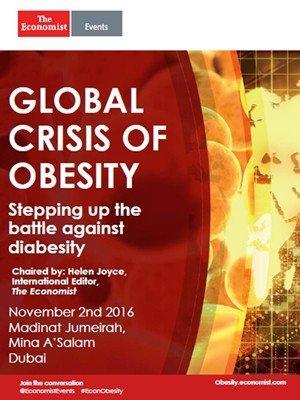 global-crisis-of-obesity-2016