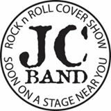 jc-band-logojpg