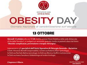 obesity-day-13-ott-2016