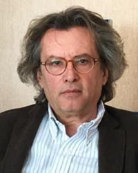 Gianfranco Silecchia
