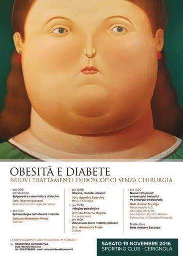 obesita-e-diabete