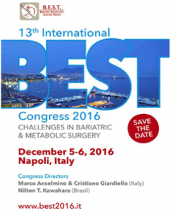 13-international-best-congress-napoli-5-6-dicembre-2016-2