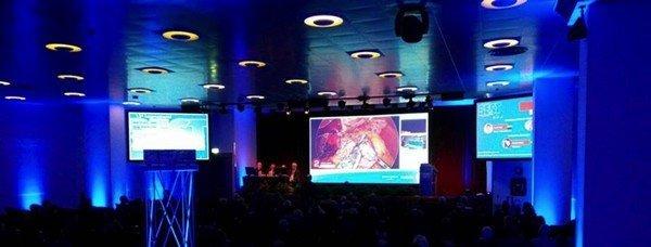13° International B.E.S.T. Congress, Napoli 5-6 dicembre 2016