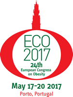 eco2017-24-european-congress-on-obesity-logo-2