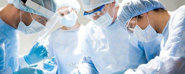 Obesità grave e diabete di tipo 2: la chirurgia bariatrica come arma per combatterle