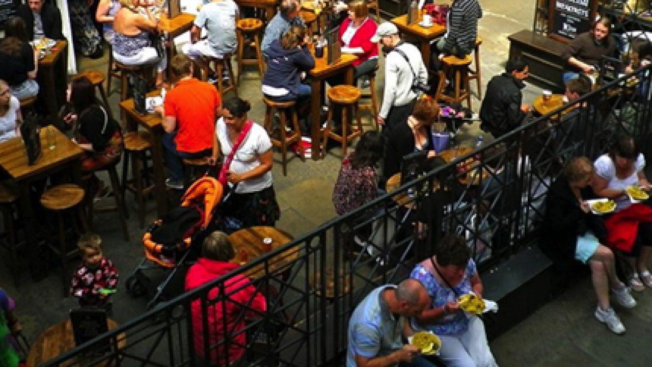 Obesità e intolleranze alimentari: esiste un legame?