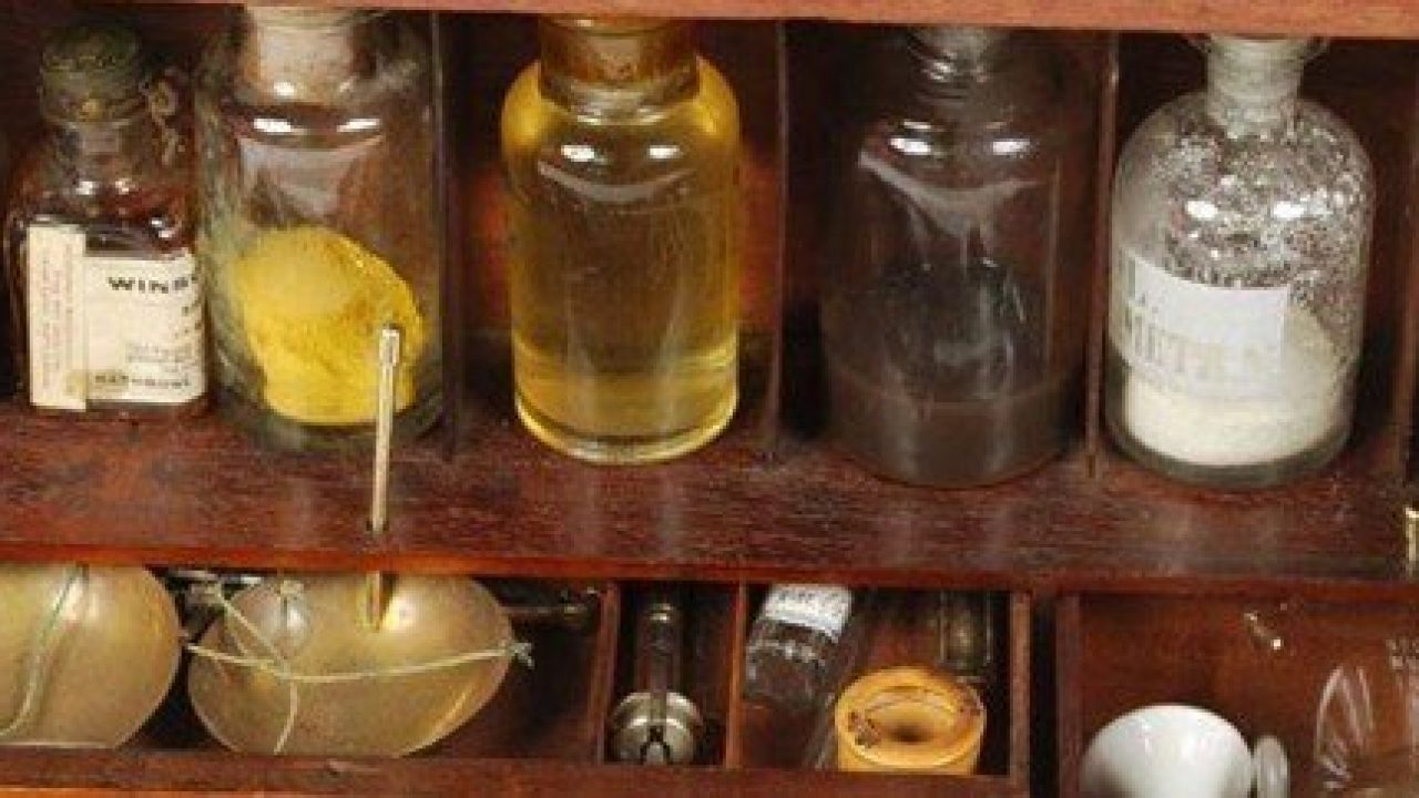 Dimagranti preparati in farmacia: 40 nuovi divieti
