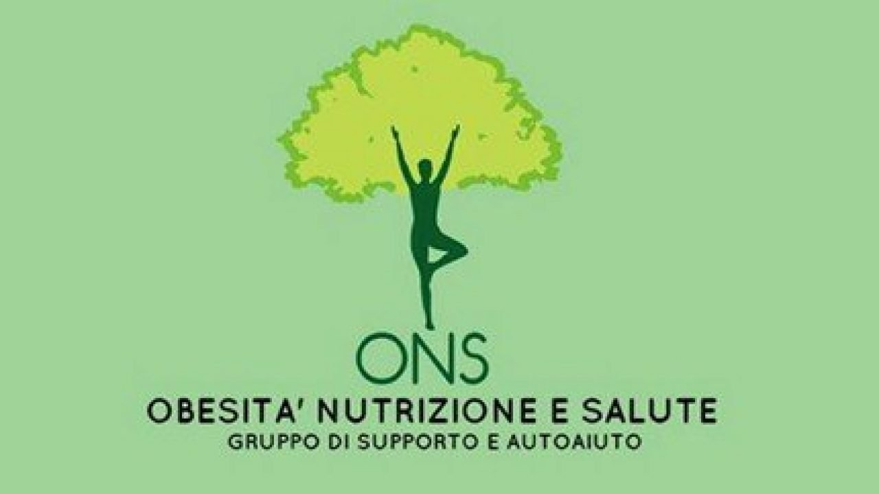 L'Associazione ONS – Obesità, Nutrizione e Salute