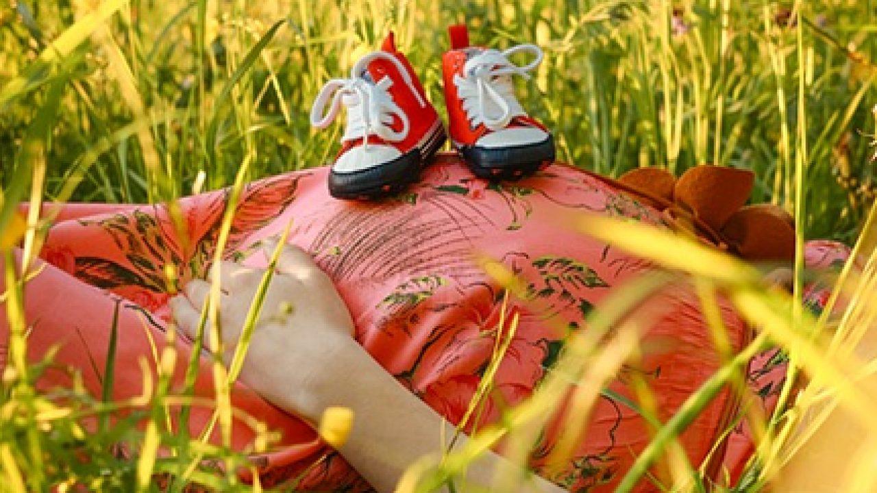 Gravidanza: una dieta troppo ricca di grassi aumenta la massa grassa del neonato