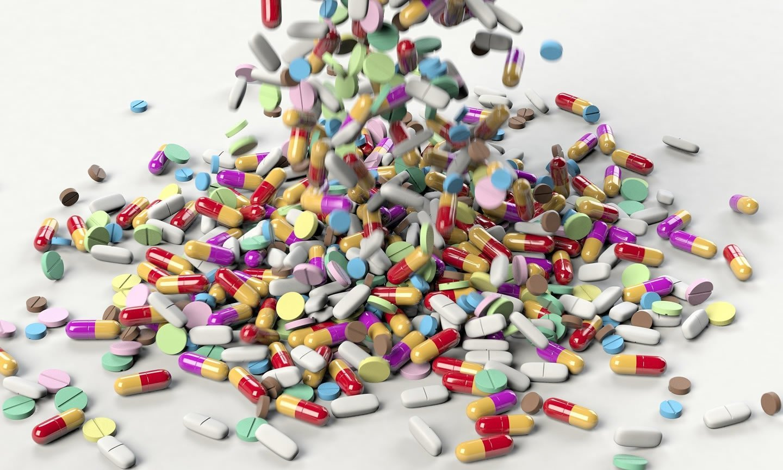 Farmaci in vacanza: le regole dell'AIFA