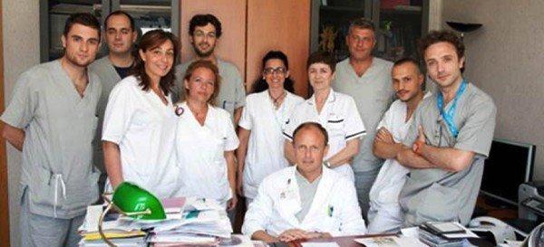 L'emergenza obesità in Campania: le opportunità offerte da Villa Betania