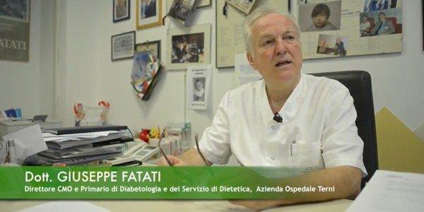 L'approccio multidisciplinare per lo studio e la cura dell'obesità