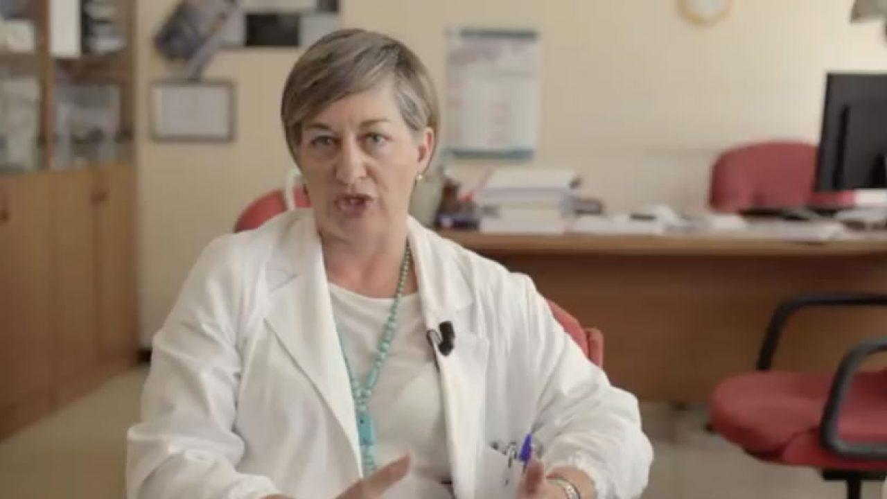 La gestione degli aspetti psicologici prima, durante e dopo un intervento di chirurgia dell'obesità