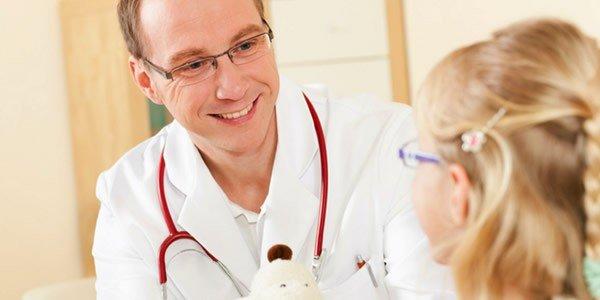 Obesità infantile in preoccupante crescita: fondamentale il ruolo del pediatra di famiglia