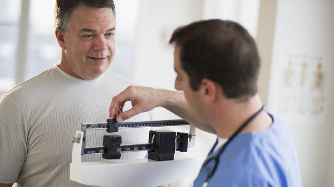 Una patologia complessa come l'obesità necessita di un intervento articolato