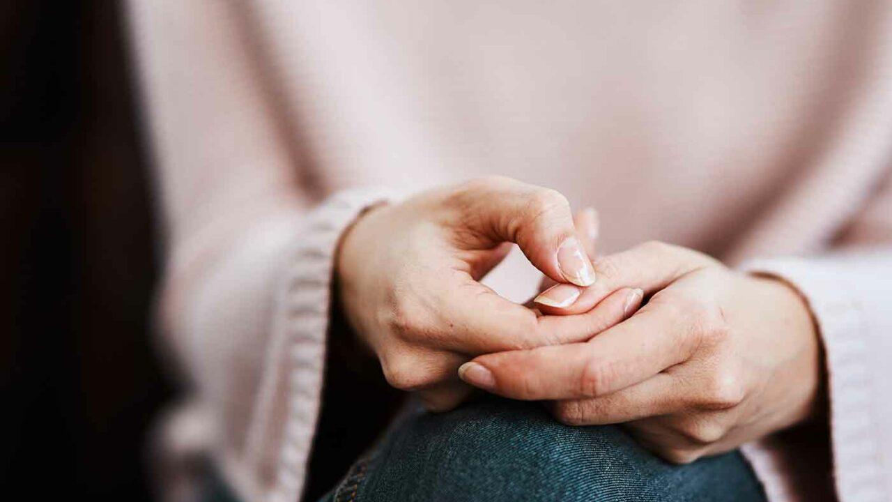 La motivazione psicologica del paziente verso l'intervento bariatrico