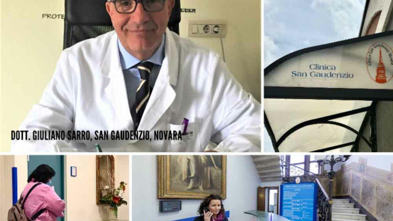 Quanto conta la motivazione all'intervento chirurgico del paziente con obesità?