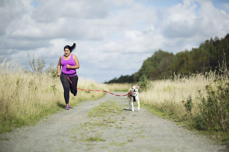 Il percorso di riabilitazione pre- e post-bariatrico