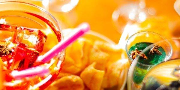 Consumo di alcolici e tumori: quale correlazione?