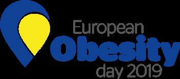 European Obesity Day 2019