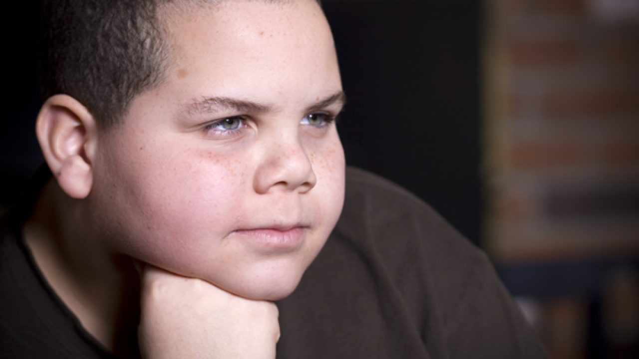 Gli adolescenti in sovrappeso sono più a rischio di cardiomiopatia da adulti