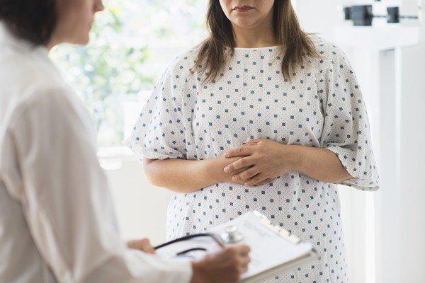 Obesità e diabete: rischio cardiovascolare ridotto del 40% grazie alla chirurgia metabolica