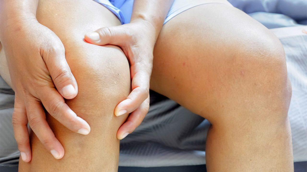 Osteoartrosi: la cartilagine su un chip