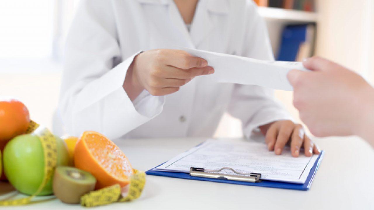 """Cura dell'obesità: nell'84% dei casi si tenta ancora di perdere peso con """"il fai da te""""!!"""