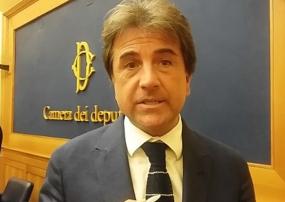 Roberto Pella