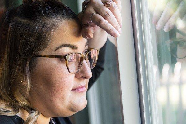 """Obesità: partita la campagna """"IO VORREI CHE"""""""