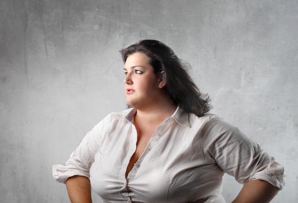 Obesità, il peso della malattia, le novità, le cure