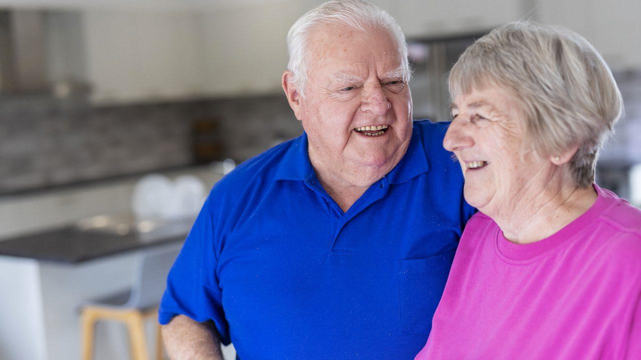Chirurgia bariatrica nell'anziano: è possibile?