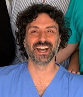 Dott. Francesco Greco
