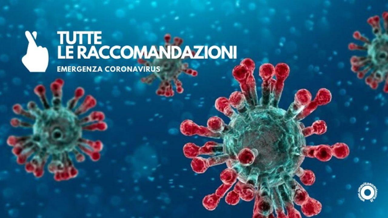 Coronavirus, diabete e obesità: tutte le raccomandazioni ministeriali