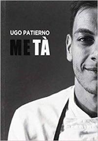 META' di Ugo Patierno