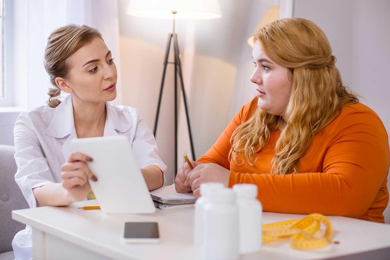 Dimagrire prima di un intervento bariatrico: perché è così utile ?