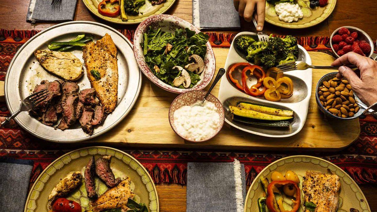 3+1 domande sulla dieta chetogenica