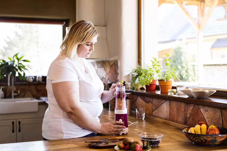 La dieta dopo la sleeve: 10 punti cardine