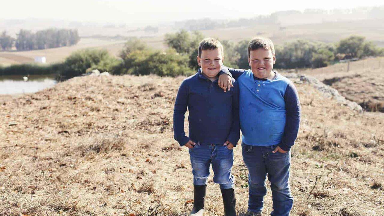 Dopo la quarantena, in Sardegna, 2 bambini su 10 sono in sovrappeso. Da un'indagine INCO