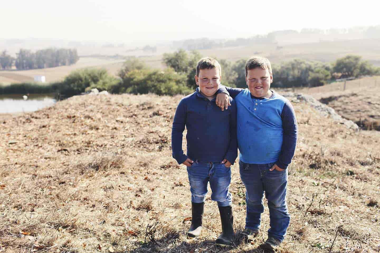 Dopo la quarantena, in Sardegna, 2 bambini su 10 sono in sovrappeso. Da un'indagine INCO.