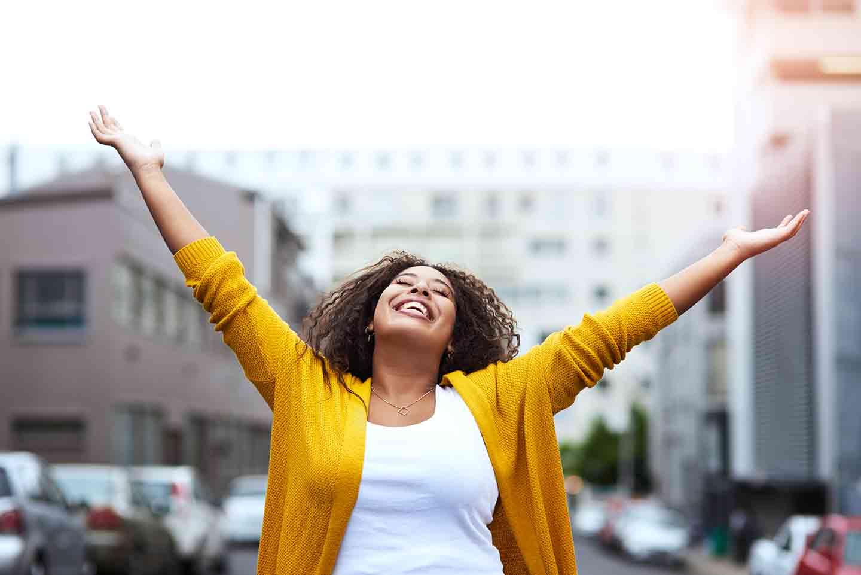 20<em>21</em> idee per ripartire con fiducia e ottimismo