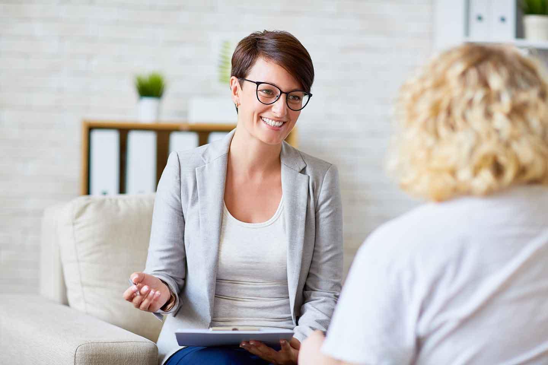 Esiste una correlazione tra fattori psicologici pre-intervento e risultati nel tempo della chirurgia bariatrica?