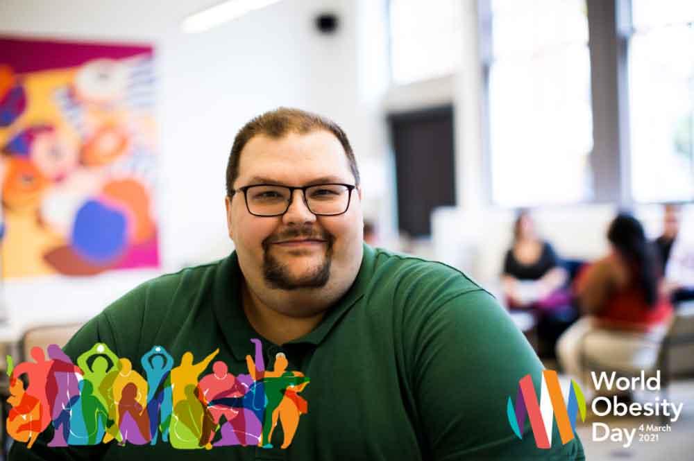 Garantire il pieno accesso alle cure per l'obesità