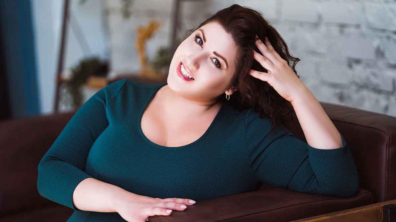 Obesità e mestruazioni abbondanti: quale correlazione?