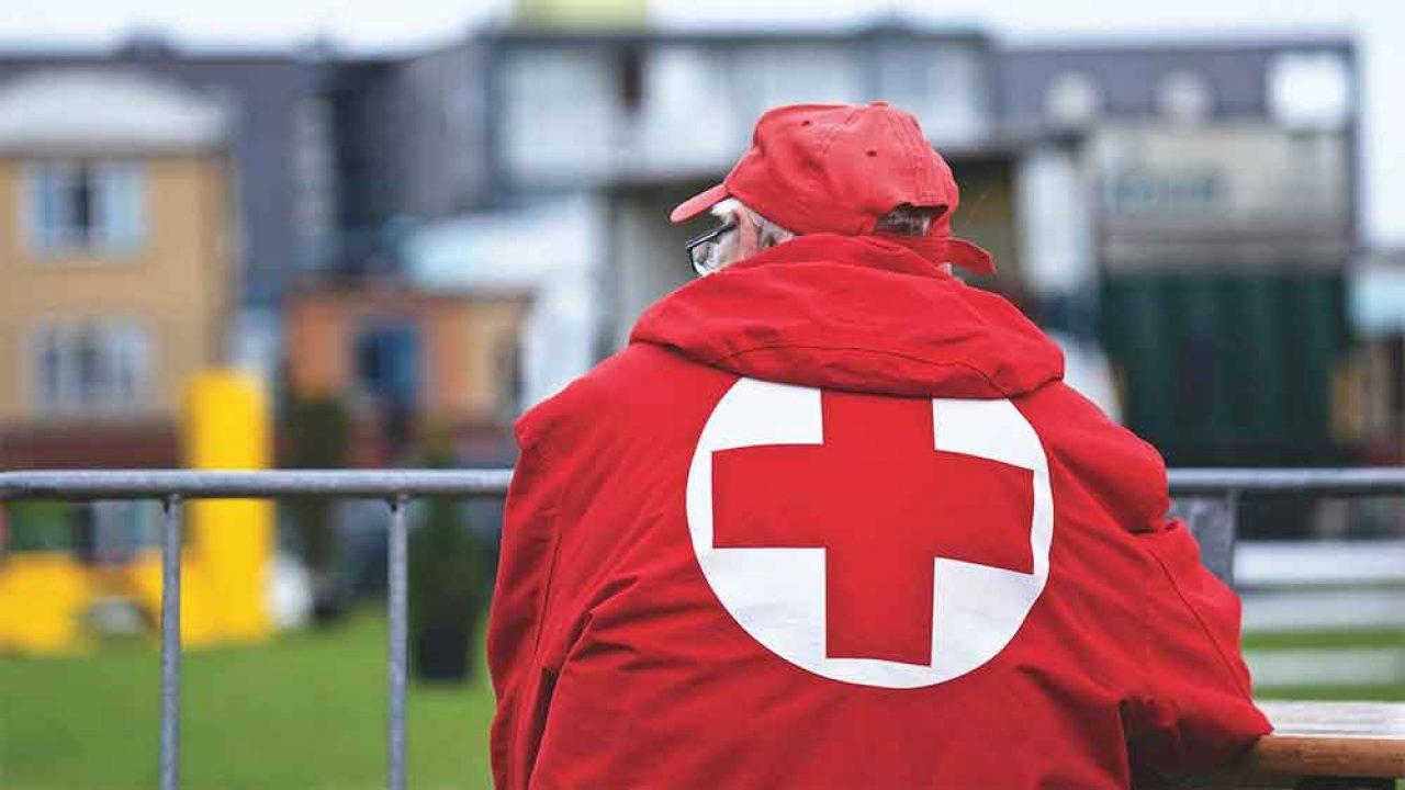 Farmaci a domicilio, servizio 24H prorogato fino al 31 luglio 2021
