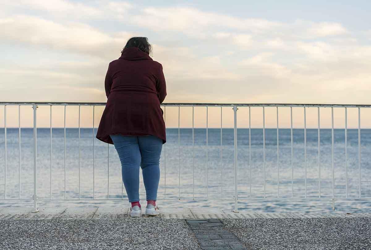 L'obesità tra stigma e forti implicazioni sociali