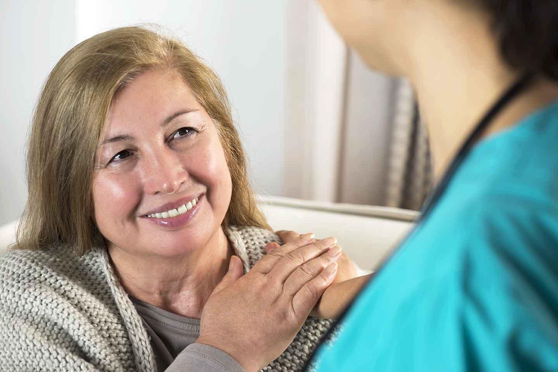 Chirurgia bariatrica: anche una buona alleanza tra medico e paziente è fondamentale per la perdita di peso