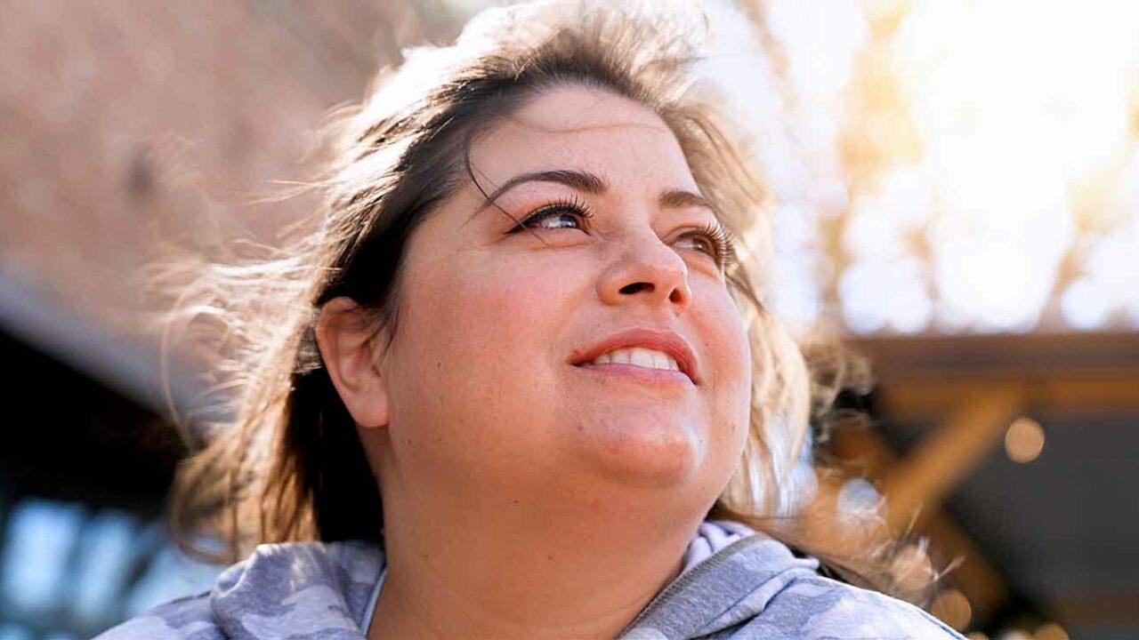 Obesità e diabete tipo 2: nuove conferme sull'efficacia della Stimolazione Magnetica Transcranica (TMS)