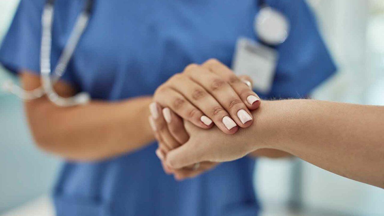 Chirurgia bariatrica in Poliambulanza: il ruolo dell'infermiere nella preparazione del paziente con obesità