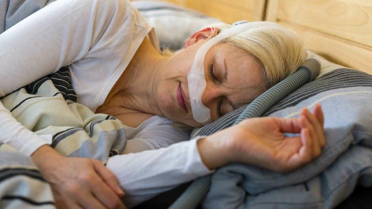Pubblicato il Report INAIL sulla Sindrome delle Apnee Notturne
